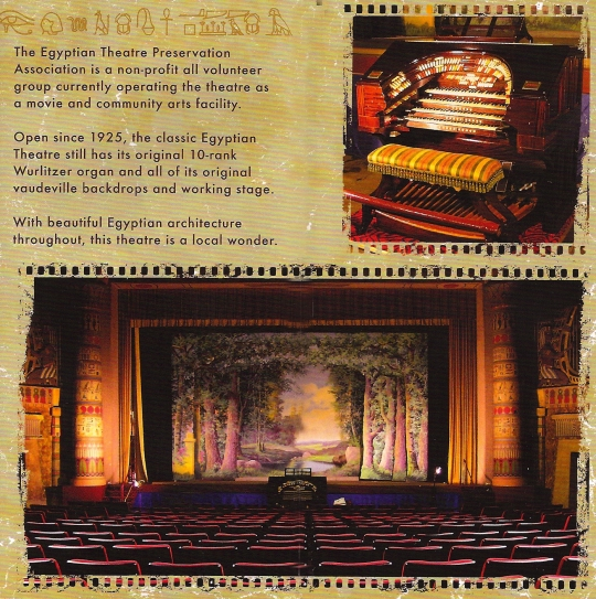 egyptian-theater-coos-bay