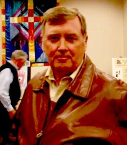 Paul Hill Testimonial