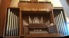 St. Bede organ.jpg