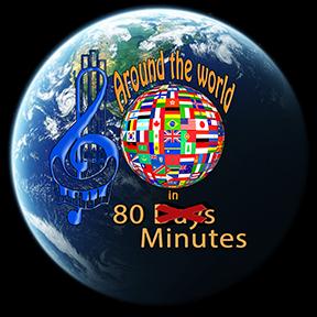 5 80m logo globe